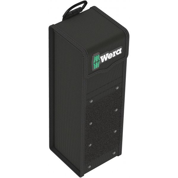 Высокий бокс для инструментов Wera 2go 7, 004356
