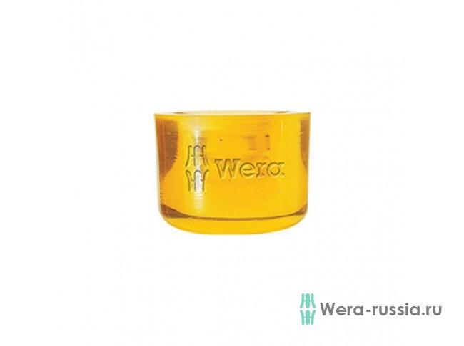 WE-000115  в фирменном магазине Wera