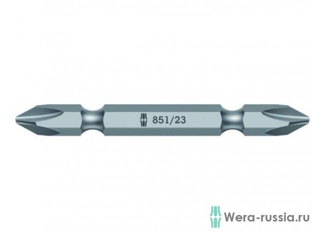 WE-135705  в фирменном магазине Wera