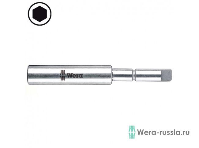 899/8/1 053475 WE-053475 в фирменном магазине Wera