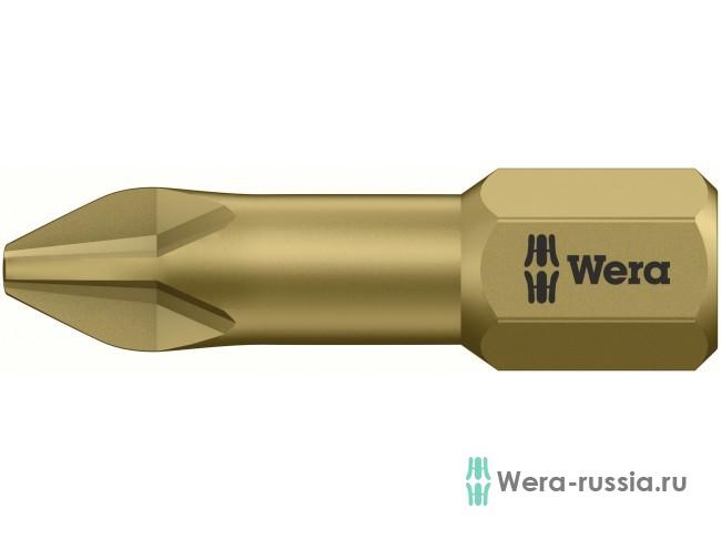 РН 2/25 мм 851/1 TH 056610 WE-056610 в фирменном магазине Wera