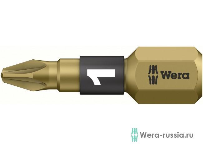 PZ 1/25 мм 855/1 BTH 056710 WE-056710 в фирменном магазине Wera