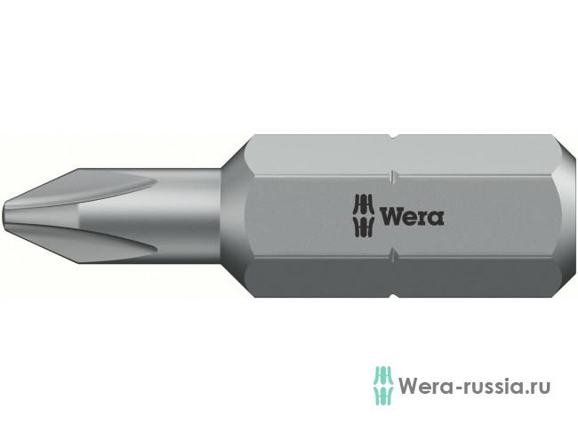 РН 2/32 мм 851/2 Z 057710 WE-057710 в фирменном магазине Wera