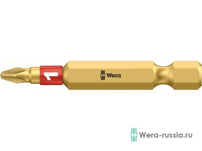 PH 1/ 50 мм 851/4 BDC 059530 WE-059530 в фирменном магазине Wera