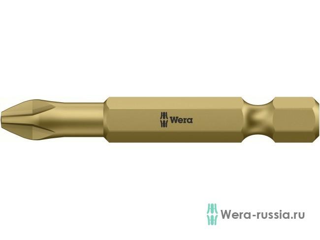 РН 2/50 мм 851/4 TH 059860 WE-059860 в фирменном магазине Wera