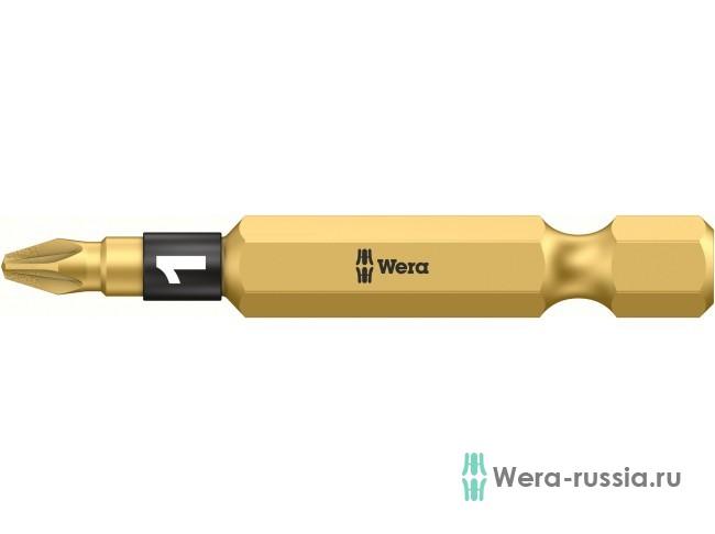PZ 1/ 50 мм 855/4 BDC 059900 WE-059900 в фирменном магазине Wera