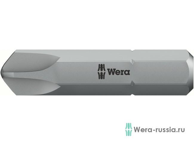 10х32 мм 871/2 TORQ-SET® Mplus 066652 WE-066652 в фирменном магазине Wera