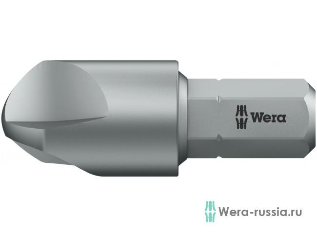 6х32 мм 875/1 TRI-WING® 066770 WE-066770 в фирменном магазине Wera