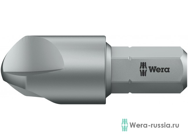 7х32 мм 875/1 TRI-WING® 066772 WE-066772 в фирменном магазине Wera