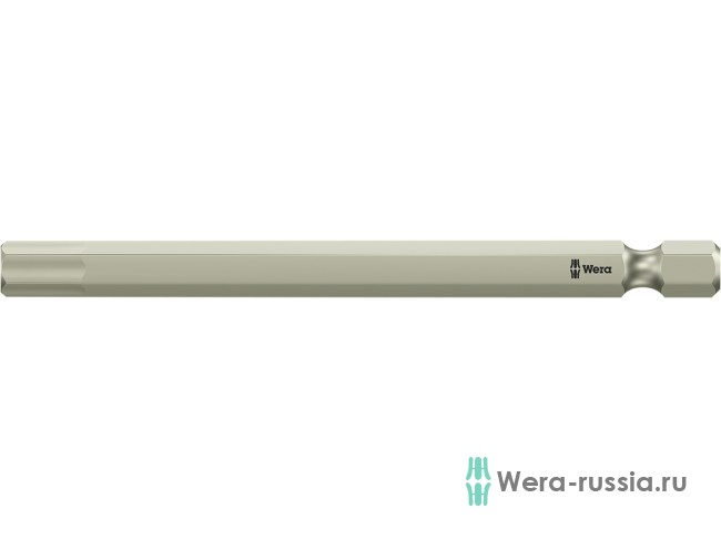 3840/4 TS шестигранник 3/16 WE-071108 в фирменном магазине Wera