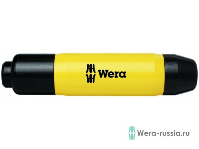 120 Нм 2091 072020 WE-072020 в фирменном магазине Wera