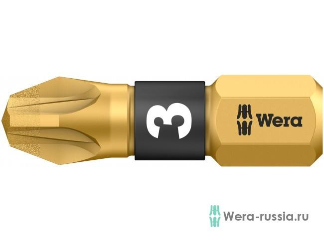 855/1 BDC SB PZ 3 073338 WE-073338 в фирменном магазине Wera