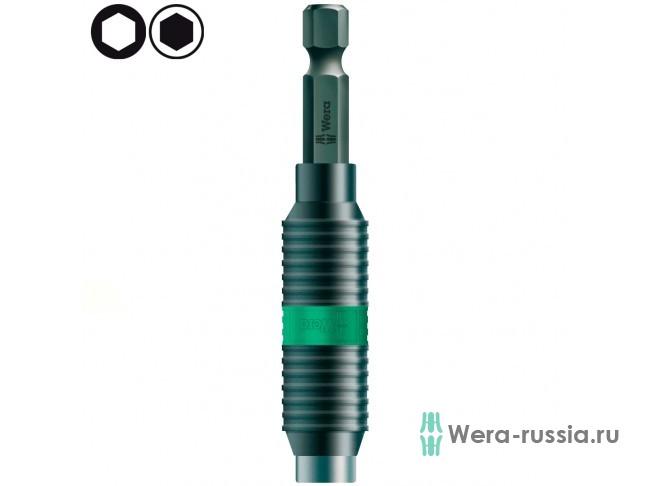 897/4 R SB Rapidaptor BiTorsion 073420 WE-073420 в фирменном магазине Wera