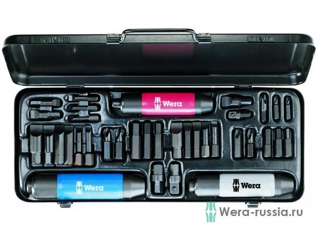 2090/B 100/200 073455 WE-073455 в фирменном магазине Wera
