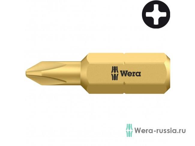 851/1 RDC 135008 WE-135008 в фирменном магазине Wera