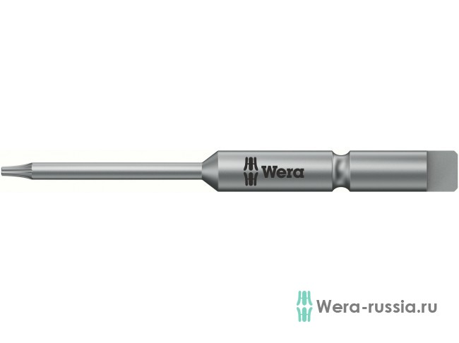 8 IP/44 мм 867/9 C IP TORX PLUS 135234 WE-135234 в фирменном магазине Wera
