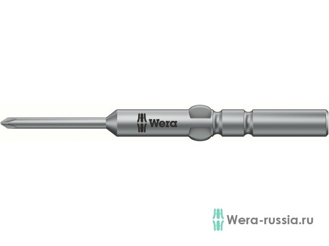 РН 1/80 мм/3 мм 851/22 J 135386 WE-135386 в фирменном магазине Wera
