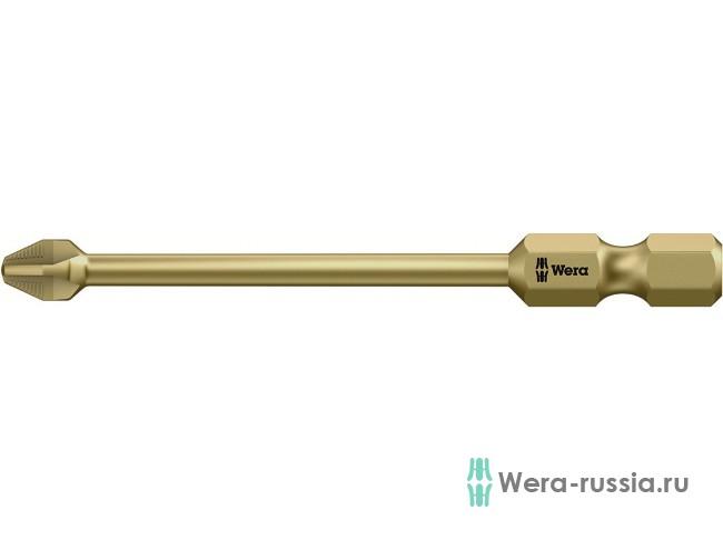 РН 2/50 мм 853/4 Harpoon ACR 160901 WE-160901 в фирменном магазине Wera