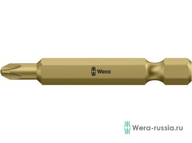 PH1 851/4 RH 380160 WE-380160 в фирменном магазине Wera