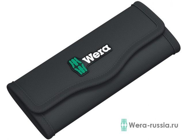Kraftform Kompakt 20 671386 WE-671386 в фирменном магазине Wera