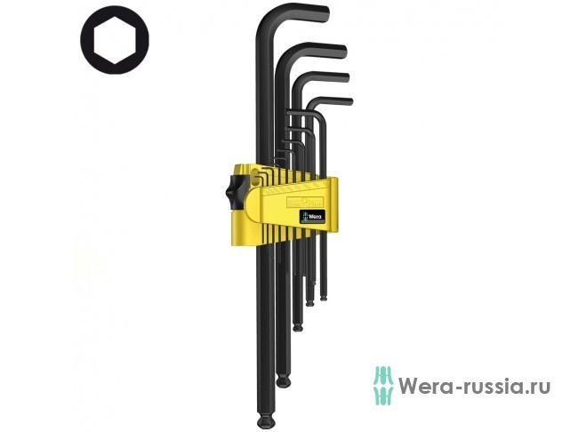 950 PKL/13 SZ N BlackLaser 021728 WE-021728 в фирменном магазине Wera