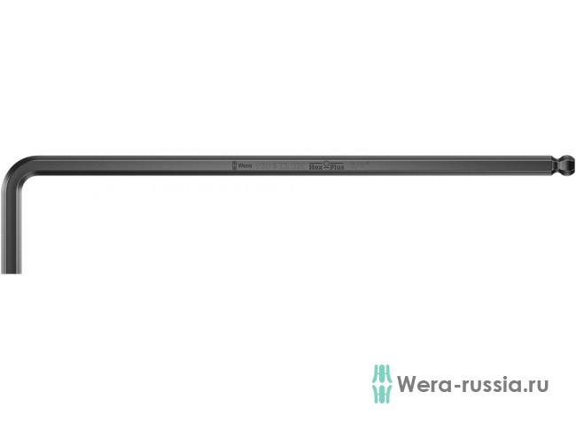7/64 950 PKL BlackLaser 022071 WE-022071 в фирменном магазине Wera