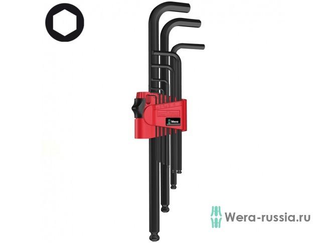 950 PKL/9 BM N BlackLaser 022086 WE-022086 в фирменном магазине Wera