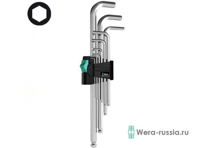950 PKL/9 SM N 022087 WE-022087 в фирменном магазине Wera