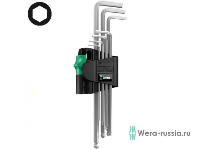 950 PKL/7B SM Magnet 022101 WE-022101 в фирменном магазине Wera