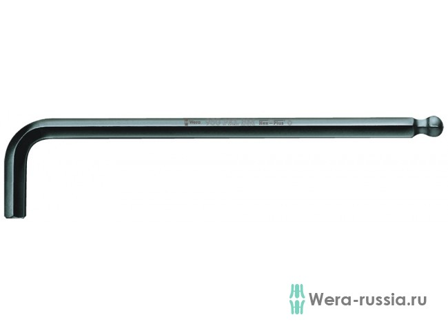 950 PKL BM BlackLaser 027101 WE-027101 в фирменном магазине Wera