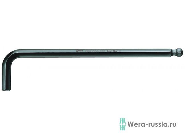 950 PKL BM BlackLaser 027109 WE-027109 в фирменном магазине Wera