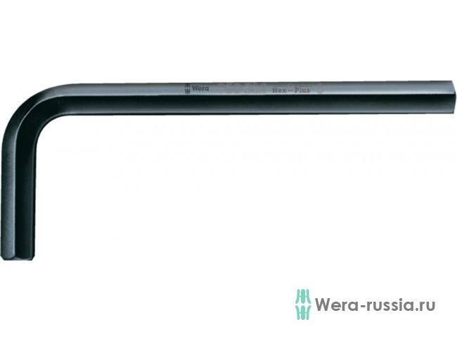 950 BM BlackLaser 027206 WE-027206 в фирменном магазине Wera