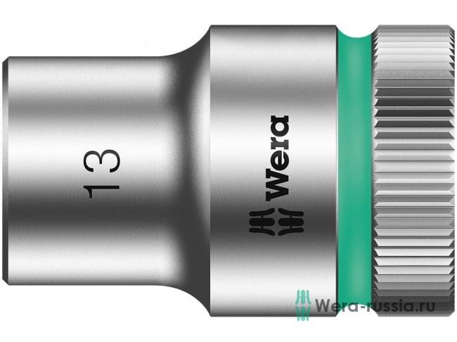 8790 HMC 003604 WE-003604 в фирменном магазине Wera