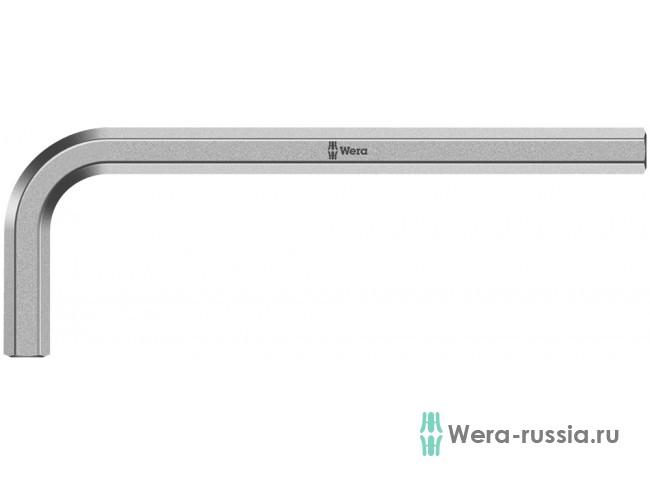 950 021025 WE-021025 в фирменном магазине Wera