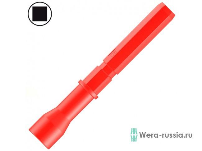 Kraftform Kompakt 97 VK 8,1 003461 WE-003461 в фирменном магазине Wera