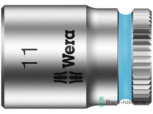 8790 HMA 003510 WE-003510 в фирменном магазине Wera