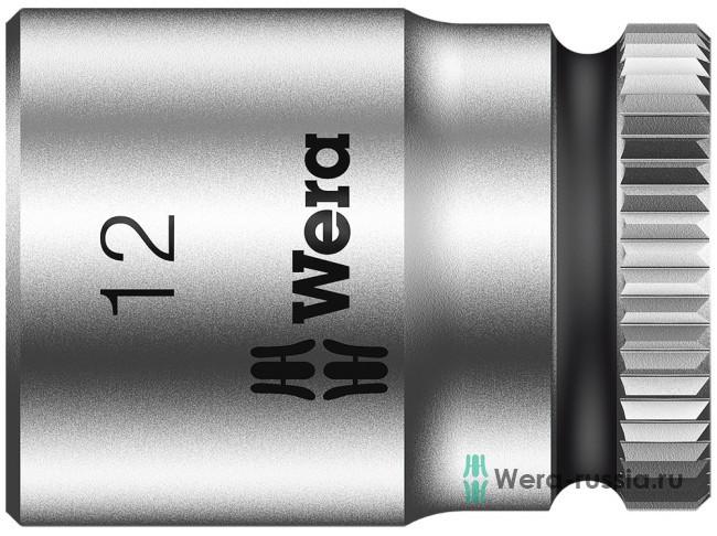 8790 HMA 003511 WE-003511 в фирменном магазине Wera