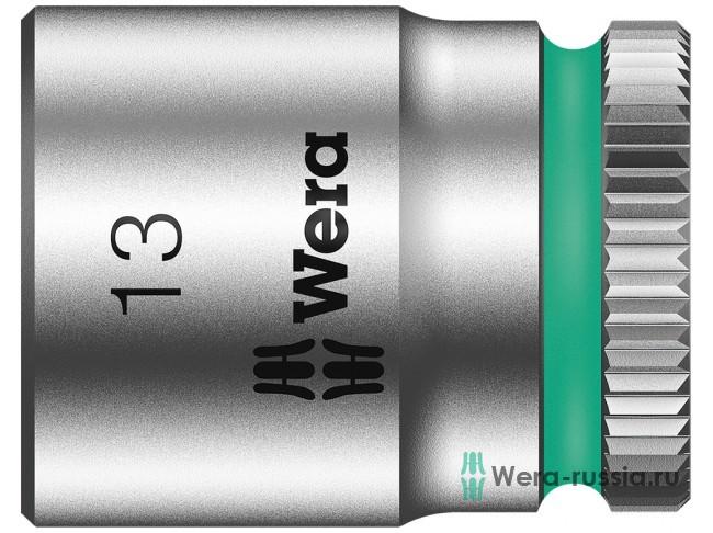 8790 HMA 003512 WE-003512 в фирменном магазине Wera