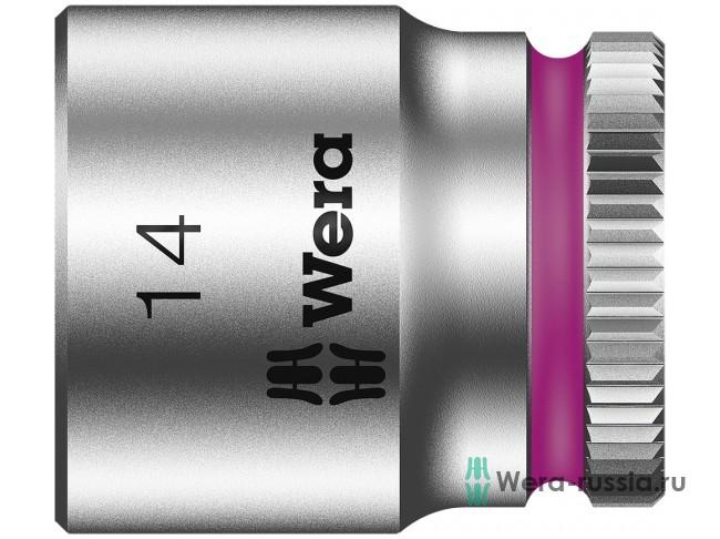8790 HMA 003513 WE-003513 в фирменном магазине Wera