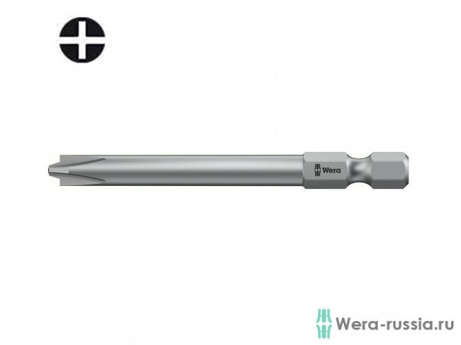 # 2/70 мм 851/4 PH/S 059721 WE-059721 в фирменном магазине Wera
