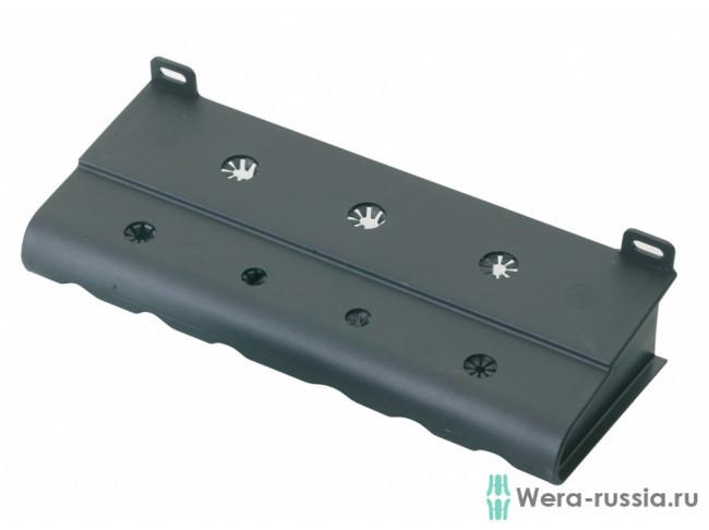 Kombirack Kraftform WE-134001 в фирменном магазине Wera