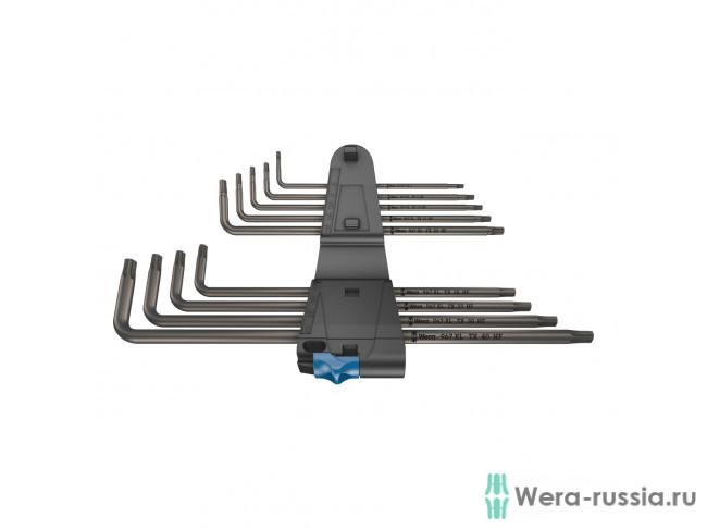 WE-024450  в фирменном магазине Wera