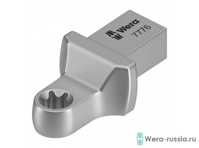 7776 TORX® WE-078660 WE-078660 в фирменном магазине Wera